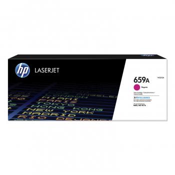 HP Toner-Kartusche magenta SC (W2013A, 659A)
