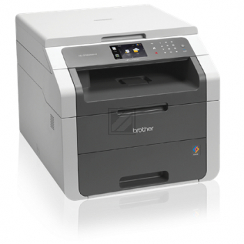 Brother HL 3180 CDW
