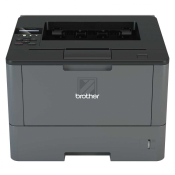 Brother HL-L 5050 DN