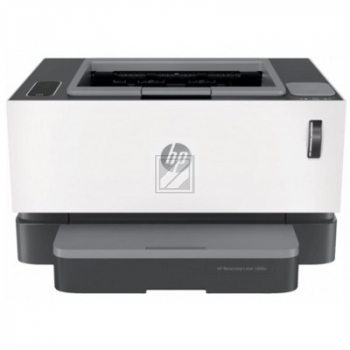 Hewlett Packard Neverstop Laser 1000 A