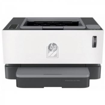 Hewlett Packard NS Laser 1000 A