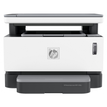 Hewlett Packard Neverstop Laser MFP 1200 A