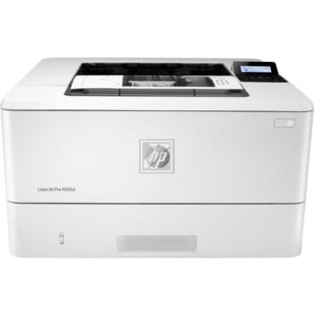 Hewlett Packard Laserjet Pro M 305 D