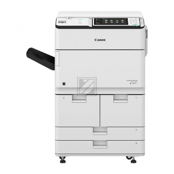 Canon IR Advance 6565 I