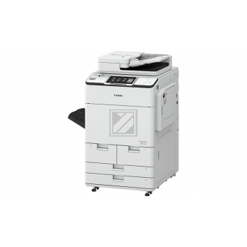Canon Imagerunner Advance DX C 7780 I