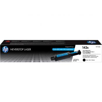 HP Toner-Kit schwarz (W1143A, 143A)