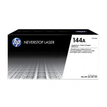 HP Fotoleitertrommel schwarz (W1144A, 144A)