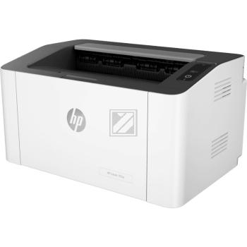 Hewlett Packard Laser 103