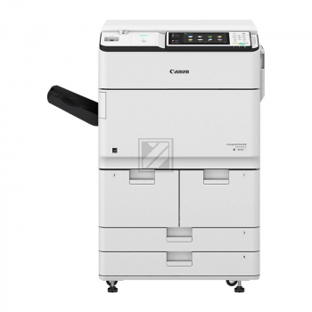 Canon IR Advance 6565 I III