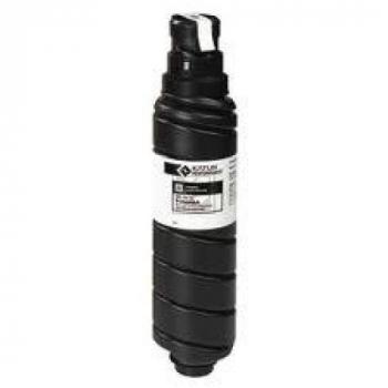 Toshiba Toner-Kit schwarz (6AJ00000037, T-3520) Qualitätsstufe: B
