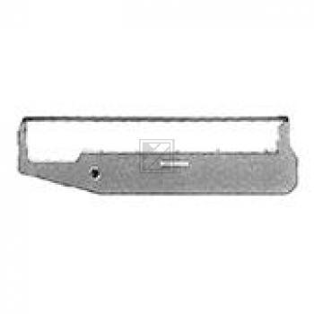 Olivetti 80422V, Olivetti Farbband, schwarz