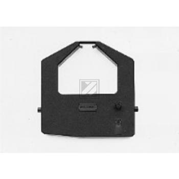 Fujitsu D30L90010601, Fujitsu Farbband Nylon, schwarz