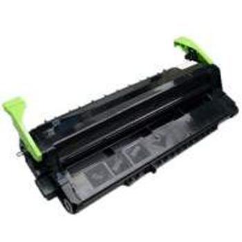 Panasonic Toner-Kartusche schwarz (UG-3309) Qualitätsstufe: B