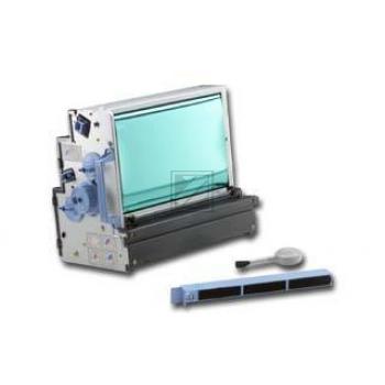 Tektronix 016145700, Tektronix Imaging Unit
