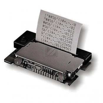 Tectronic M 150 K