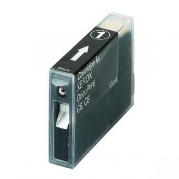 Xerox 008R07660, Xerox Tintenpatrone, schwarz