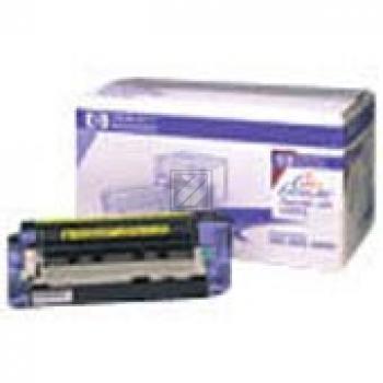 HP C4198A   100000 Seiten, HP Fixier Kit 220V