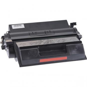 Xerox 113R00445 | 10000 Seiten, Xerox Tonerkassette, schwarz