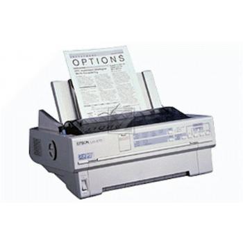 Epson LQ 870