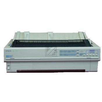 Epson LQ 1170