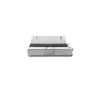 Epson Actionprinter 4500