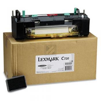 Lexmark 15W0909, Lexmark Fixiereinheit