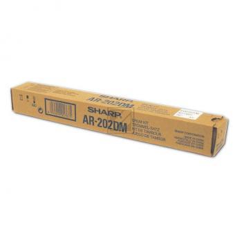Sharp AR202DM, Sharp Trommel-Einheit