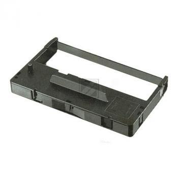 Original Epson C43S015426 / ERC-11-B Nylonband Black (Original)