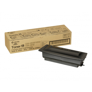 Kyocera 37029010 | 7000 Seiten, Kycoera Tonerkassette, schwarz