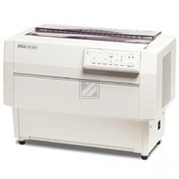 Epson DFX-5000 Plus