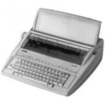 Brother AX 310