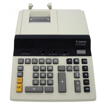 Canon CP 1013