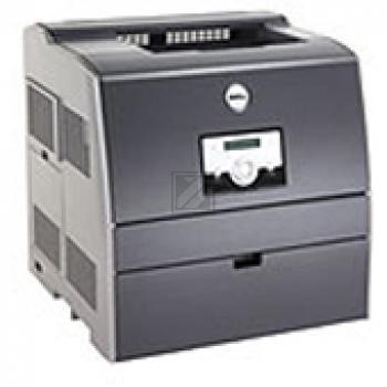 Epson 3000 Actionprinter