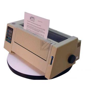 IBM 2390 PS/1