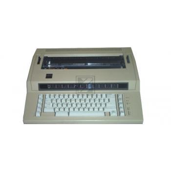 IBM Actionwriter