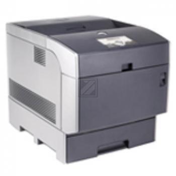 NCR 5100 Workstation