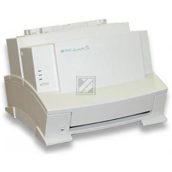 Hewlett Packard Laserjet 5 P