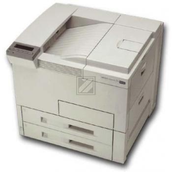 Hewlett Packard Laserjet 5 MP