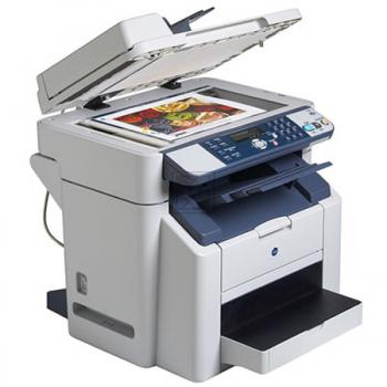 BROTHER M 4309 C (Color Printer)