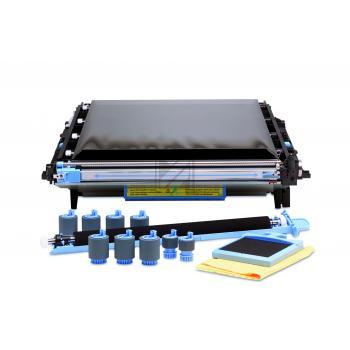 Hewlett Packard Transfer-Kit (C8555A)