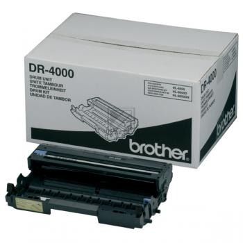 Brother Fotoleitertrommel (DR-4000)