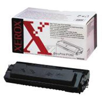 Xerox 106R00398 | 6000 Seiten, Xerox Tonerkassette, schwarz