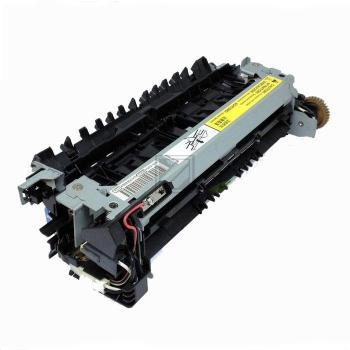 Original HP RG5-5064-340CN Fuser Kit