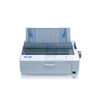 Epson Actionprinter 5550