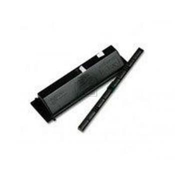 Olivetti Toner-Kit magenta (B0535) Qualitätsstufe: B