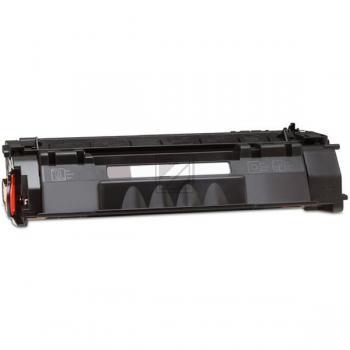Xerox Toner-Kartusche schwarz (003R99633) ersetzt Q5949A / 49A