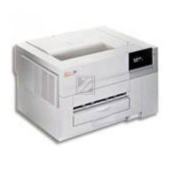 Hewlett Packard Color Laserjet 5