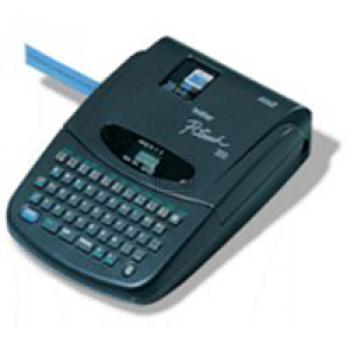 Brother P-Touch 300