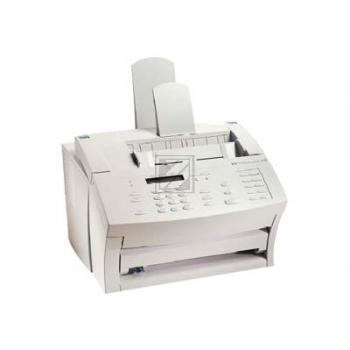 Hewlett Packard Officejet Pro 1150 C