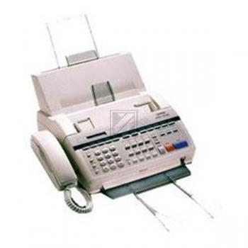 Brother Intellifax 1020